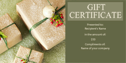 Services specials bed and breakfast spa cabana inn dallas a gift certificate buy it now yelopaper Gallery